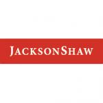 Jackson Shaw
