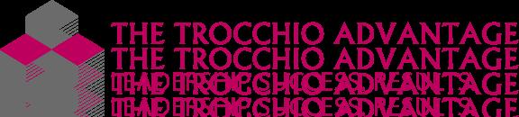 The Trocchio Advantage